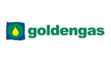 goldengas-logo
